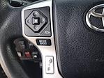2015 Toyota Tundra Crew Cab 4x2, Pickup #16534A - photo 26