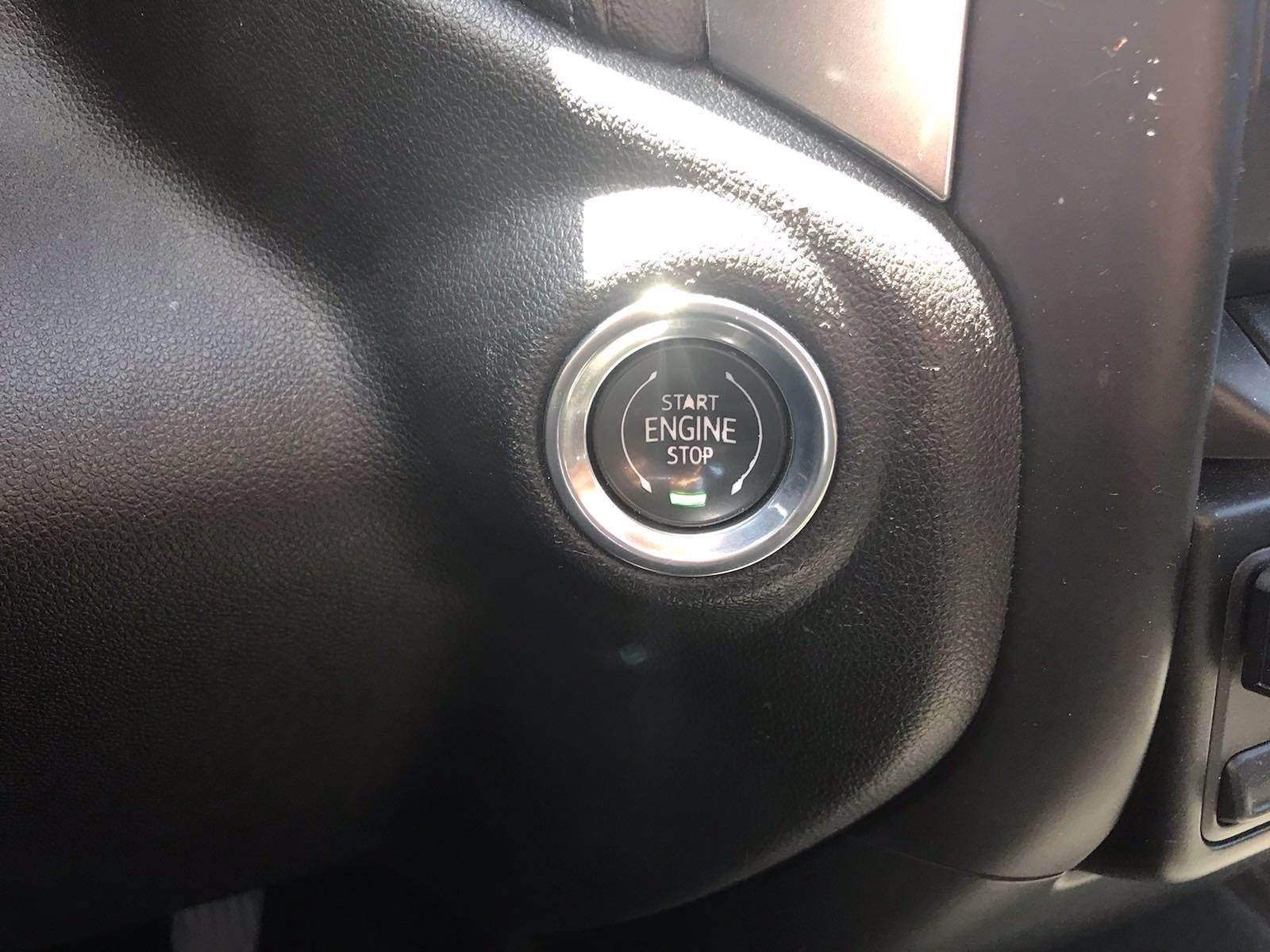 2019 Chevrolet Silverado 1500 Crew Cab 4x4, Pickup #16575P - photo 34