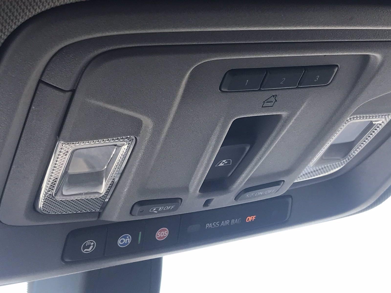 2019 Chevrolet Silverado 1500 Crew Cab 4x4, Pickup #16575P - photo 44