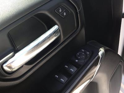 2019 Chevrolet Silverado 1500 Crew Cab 4x4, Pickup #16575P - photo 24