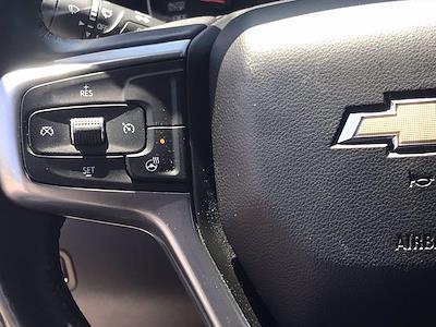 2019 Chevrolet Silverado 1500 Crew Cab 4x4, Pickup #16575P - photo 30