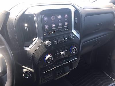 2019 Chevrolet Silverado 1500 Crew Cab 4x4, Pickup #16575P - photo 35