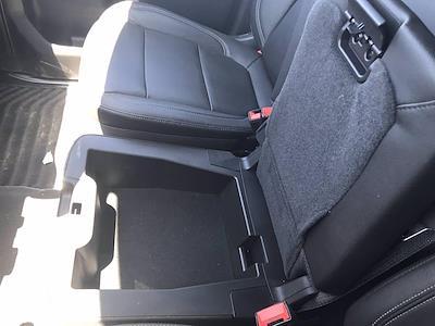 2019 Chevrolet Silverado 1500 Crew Cab 4x4, Pickup #16575P - photo 43