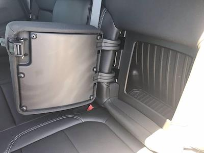 2019 Chevrolet Silverado 1500 Crew Cab 4x4, Pickup #16575P - photo 50