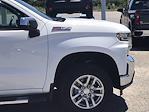 2019 Chevrolet Silverado 1500 Crew Cab 4x4, Pickup #16575P - photo 10