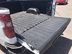 2019 Chevrolet Silverado 1500 Crew Cab 4x4, Pickup #16575P - photo 19