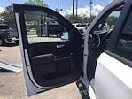 2019 Chevrolet Silverado 1500 Crew Cab 4x4, Pickup #16575P - photo 23
