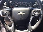 2019 Chevrolet Silverado 1500 Crew Cab 4x4, Pickup #16575P - photo 29