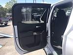 2019 Chevrolet Silverado 1500 Crew Cab 4x4, Pickup #16575P - photo 46