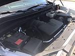 2019 Chevrolet Silverado 1500 Crew Cab 4x4, Pickup #16575P - photo 54