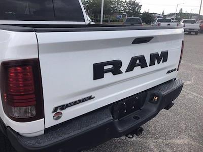 2015 Ram 1500 Crew Cab 4x4,  Pickup #16609A - photo 13