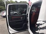 2015 Ram 1500 Crew Cab 4x4,  Pickup #16609A - photo 37