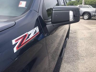 2019 Chevrolet Silverado 1500 Crew Cab 4x4, Pickup #16609P - photo 13