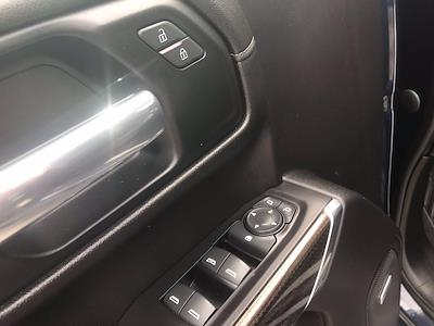2019 Chevrolet Silverado 1500 Crew Cab 4x4, Pickup #16609P - photo 20