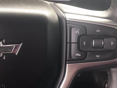 2019 Chevrolet Silverado 1500 Crew Cab 4x4, Pickup #16609P - photo 28