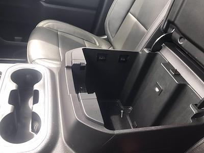 2019 Chevrolet Silverado 1500 Crew Cab 4x4, Pickup #16609P - photo 40
