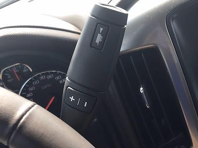 2018 Chevrolet Silverado 1500 Crew Cab 4x4, Pickup #16636P - photo 31