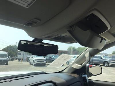 2018 Chevrolet Silverado 1500 Crew Cab 4x4, Pickup #16636P - photo 38