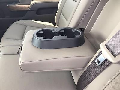 2018 Chevrolet Silverado 1500 Crew Cab 4x4, Pickup #16636P - photo 43