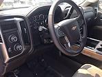 2018 Chevrolet Silverado 1500 Crew Cab 4x4, Pickup #16636P - photo 25