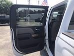 2018 Chevrolet Silverado 1500 Crew Cab 4x4, Pickup #16636P - photo 40