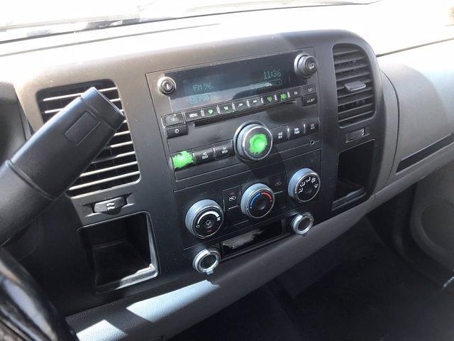 2008 Silverado 1500 Regular Cab 4x2,  Pickup #16683P - photo 23