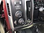 2015 Silverado 1500 Double Cab 4x4,  Pickup #16782P - photo 26