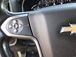 2015 Silverado 1500 Double Cab 4x4,  Pickup #16782P - photo 28