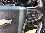 2015 Silverado 1500 Double Cab 4x4,  Pickup #16782P - photo 29