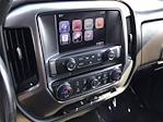 2015 Silverado 1500 Double Cab 4x4,  Pickup #16782P - photo 32