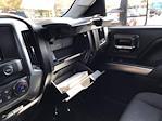 2015 Silverado 1500 Double Cab 4x4,  Pickup #16782P - photo 40