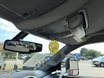 2015 Silverado 1500 Double Cab 4x4,  Pickup #16782P - photo 41
