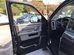 2017 Ram 1500 Quad Cab 4x4,  Pickup #16797P - photo 21