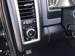 2017 Ram 1500 Quad Cab 4x4,  Pickup #16797P - photo 26