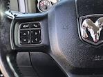 2017 Ram 1500 Quad Cab 4x4,  Pickup #16797P - photo 28