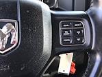 2017 Ram 1500 Quad Cab 4x4,  Pickup #16797P - photo 29