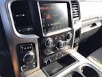 2017 Ram 1500 Quad Cab 4x4,  Pickup #16797P - photo 31