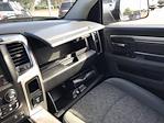 2017 Ram 1500 Quad Cab 4x4,  Pickup #16797P - photo 36