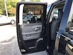 2017 Ram 1500 Quad Cab 4x4,  Pickup #16797P - photo 38