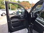 2015 Sierra 2500 Double Cab 4x4,  Pickup #16799P - photo 18
