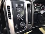 2015 Sierra 2500 Double Cab 4x4,  Pickup #16799P - photo 23
