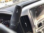 2015 Sierra 2500 Double Cab 4x4,  Pickup #16799P - photo 28