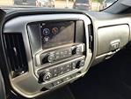 2015 Sierra 2500 Double Cab 4x4,  Pickup #16799P - photo 29