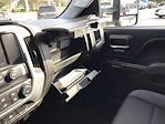 2015 Sierra 2500 Double Cab 4x4,  Pickup #16799P - photo 36