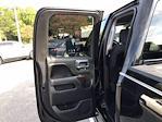2015 Sierra 2500 Double Cab 4x4,  Pickup #16799P - photo 38