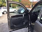 2013 Silverado 1500 Extended Cab 4x4,  Pickup #16803P - photo 21