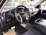 2013 Silverado 1500 Extended Cab 4x4,  Pickup #16803P - photo 25