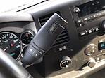 2013 Silverado 1500 Extended Cab 4x4,  Pickup #16803P - photo 31