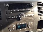 2013 Silverado 1500 Extended Cab 4x4,  Pickup #16803P - photo 33