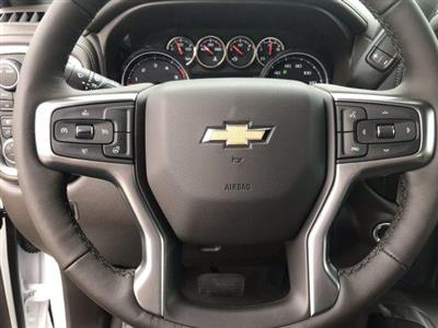 2020 Silverado 2500 Crew Cab 4x4, Pickup #201172 - photo 34